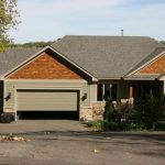 Roofing Twin Cities