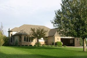 Twin Cities Residential Roofing