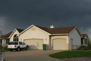 Minnesota Roofing & Siding Contractors