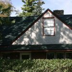 Roofing Repair Roseville