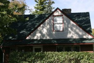 Roofing Repair Roseville