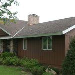 Roofing Hudson WI