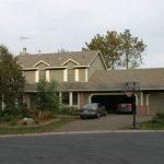 New Roof Oakdale