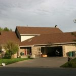 Home Roofing Woodbury
