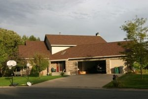 Siding Contractor Maplewood