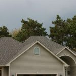 Siding & Roofing Stillwater