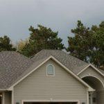 Siding & Roofing Stillwater