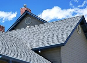 JTR Roofing Contractors Woodbury