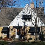 St Paul Roofing Company