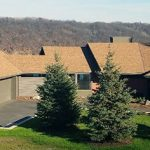 Roof Replacement Twin Cities