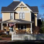Remodeling Contractor MN