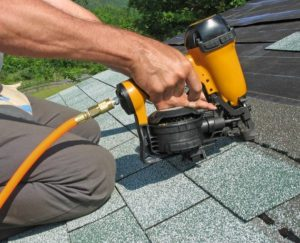 Commercial Roofing Contractor Hudson