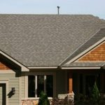 Does Your Roof Need Some Work this Spring?