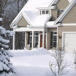 How to Prevent Ice Dams and Roof Damage This Winter