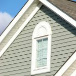 Prepare Your Home for the Harsh Months Ahead with New, Efficient Siding