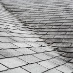 How to Know When it's Time to Replace Your Business's Roof