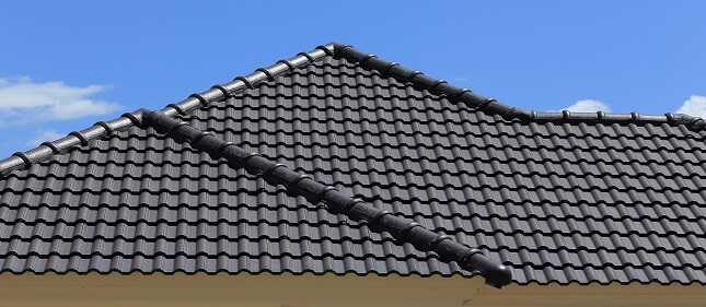 Roofing Frequently Asked Questions