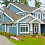 Spring Cleaning for Your Home Exterior