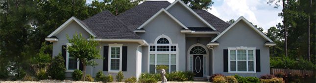JTR Roofing Installs and Repairs all sorts of windows including Pella.
