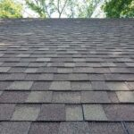 A Fall Roofing Checklist from Your Local Roofer