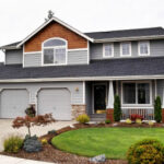 Home Exterior Renovations to Tackle this Spring