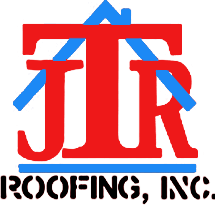 JTR Roofing, Inc.