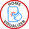 JTR Roofing Home Visualizer